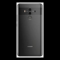 Huawei Mate 10 Pro USADO Black