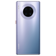 Huawei Mate 30 Pro Openbox Plateado