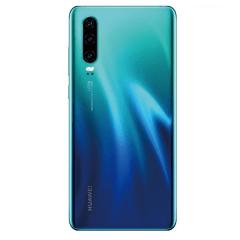 Huawei P30 Openbox Azul