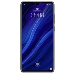 Huawei P30 Openbox Negro