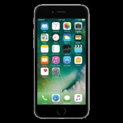IPHONE 6S A1688 64 GB Gris Espacial Cat. C
