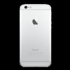IPHONE 6S A1688 32GB Plateado Cat. B-