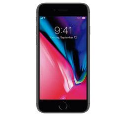 iPhone 8 Openbox Negro
