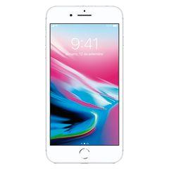 iPhone 8 Plus OPENBOX Silver