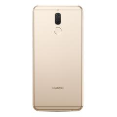 Huawei Mate 10 Lite Dorado Nuevo