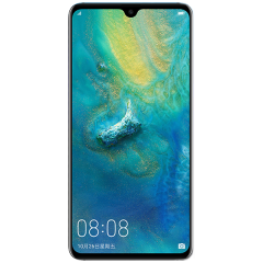 Huawei Mate 20 OPENBOX Azul