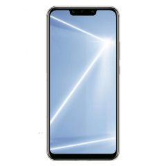 Huawei Mate 20 Lite Openbox Dorado