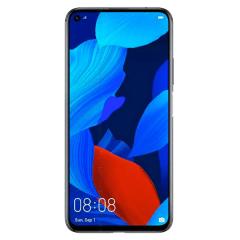 Huawei Nova 5T Openbox Azul