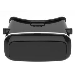 LENTES DE REALIDAD VIRTUAL VR BOX INDIE