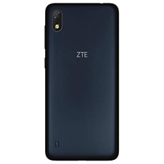 ZTE Blade A530 Negro