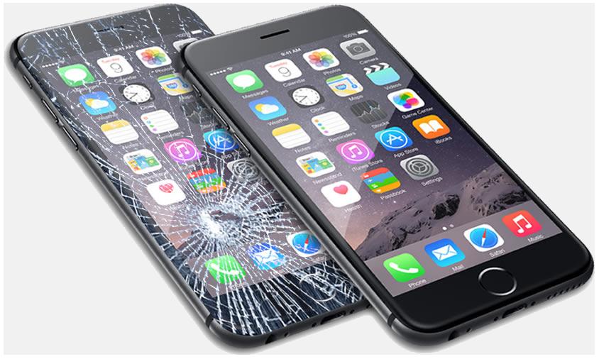 40b9925021e Servicio Técnico iPhone 5s - CÁMARA TRASERA - Mtek - Venta de ...