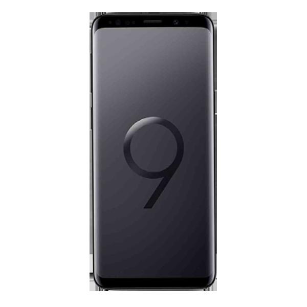 7ceb6a7a433 Galaxy S9 USADO Black - Mtek - Venta de SmartPhones, Servicio ...
