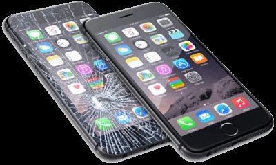 a3badb05df2 Servicio Técnico iPhone 7 Plus - PANTALLA Y TÁCTIL BLANCO - Mtek ...