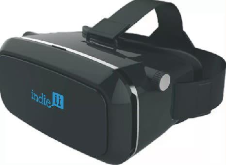 59da92a315 LENTES DE REALIDAD VIRTUAL VR BOX INDIE - Mtek - Venta de ...