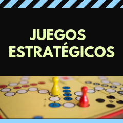 /JUEGOS MAS ESTRATEGICOS