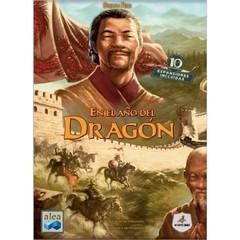 En el Año del Dragón, ed.10 aniversario