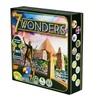 7 Wonders base