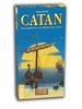 Catan Navegantes ext 5-6 jugadores