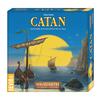 Catan exp Navegantes
