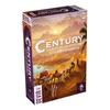 Century español