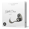 TIME Stories - Expansión 6: Estrella Drive