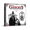 Gloom 2º edición