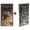 Pack Mascarade + expansión