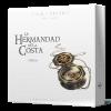 TIME Stories - expansión 7: La Hermandad de la Costa