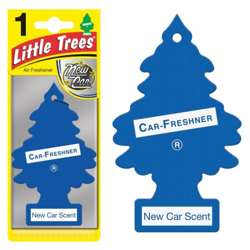 PINO LITTLE Trees VARIEDADES