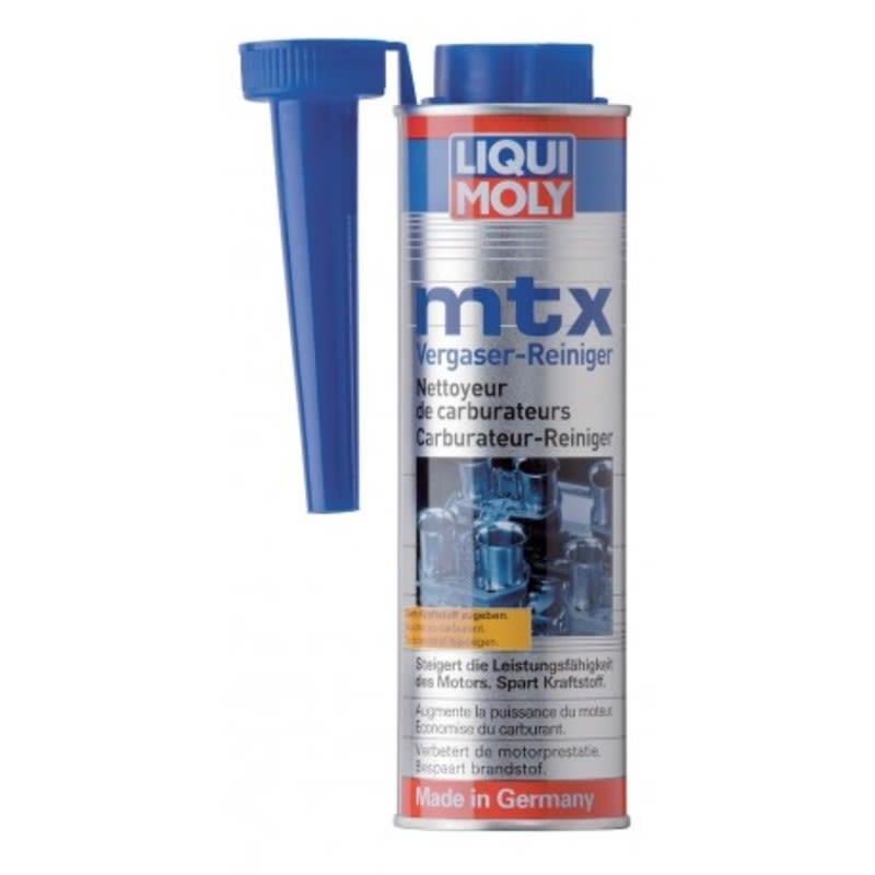 LIQUI MOLY MTX