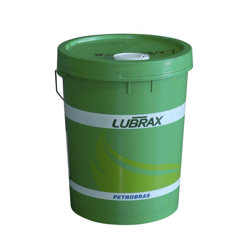 LUBRAX EXTRA TURBO 15W-40