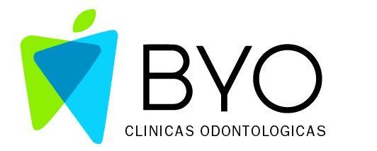Pack Preventivo Clinicas BYO