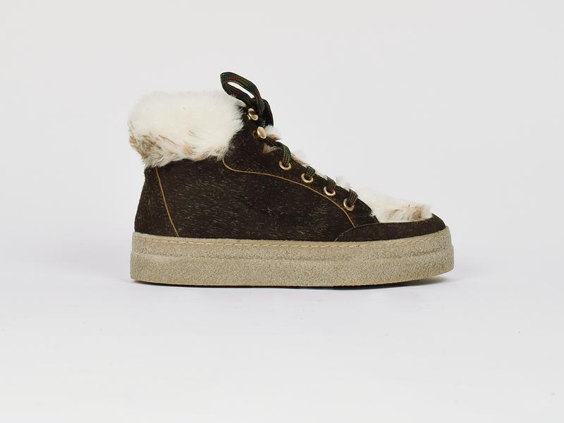 Zapato Aura