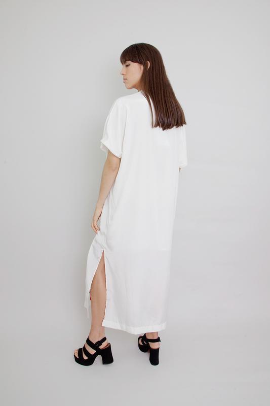 Vestido Agar