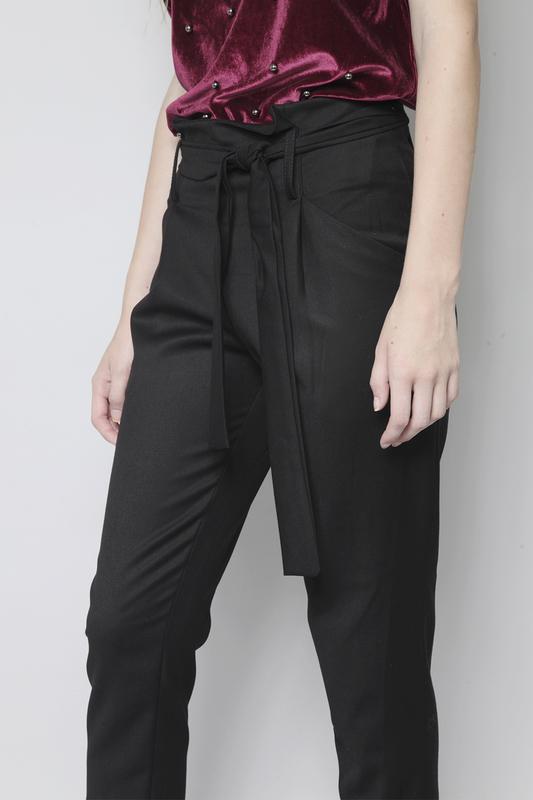 Pantalón Emir