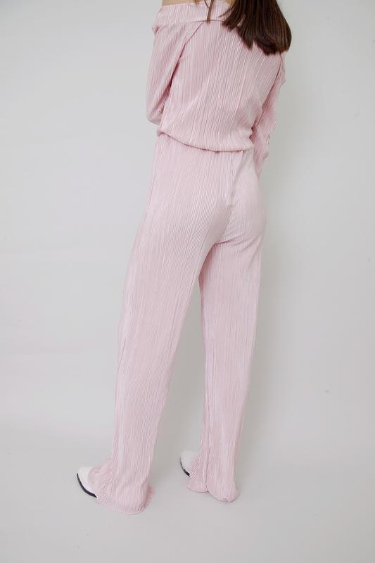 Pantalón Libra