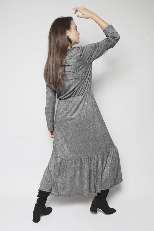 Vestido Remi