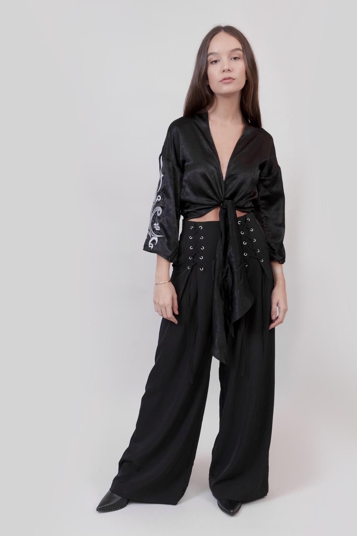 Kimono Celine