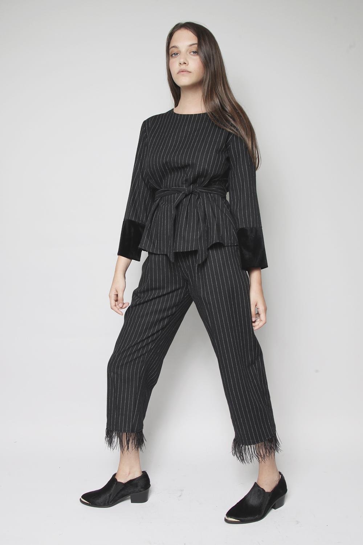 Pantalón Amie