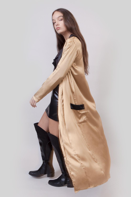 Kimono Hasu