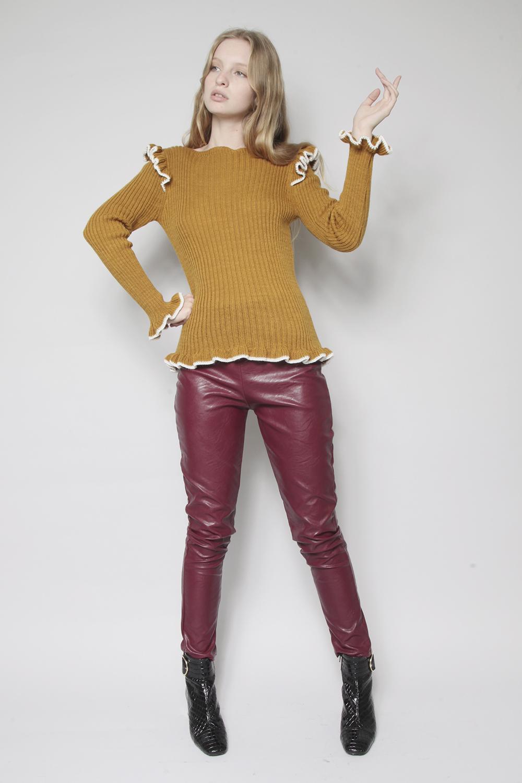 Sweater Lina