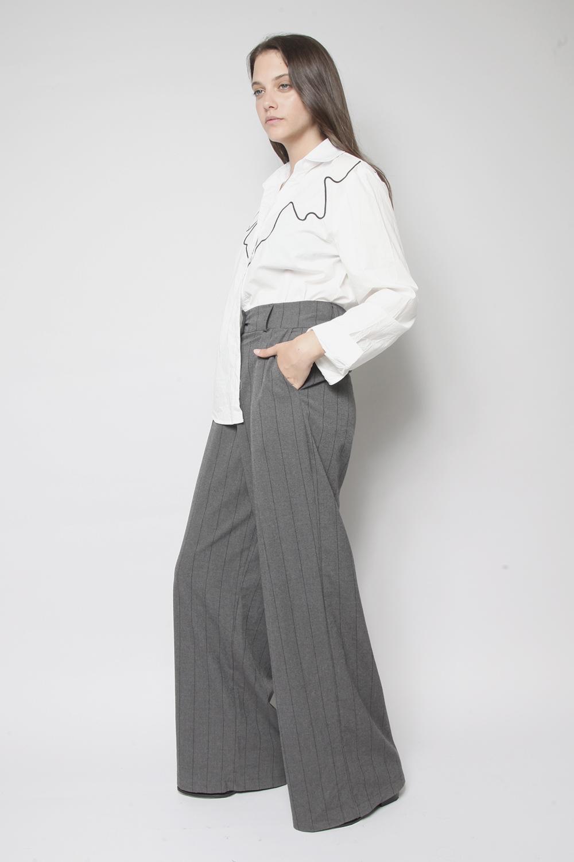 Pantalón Pao