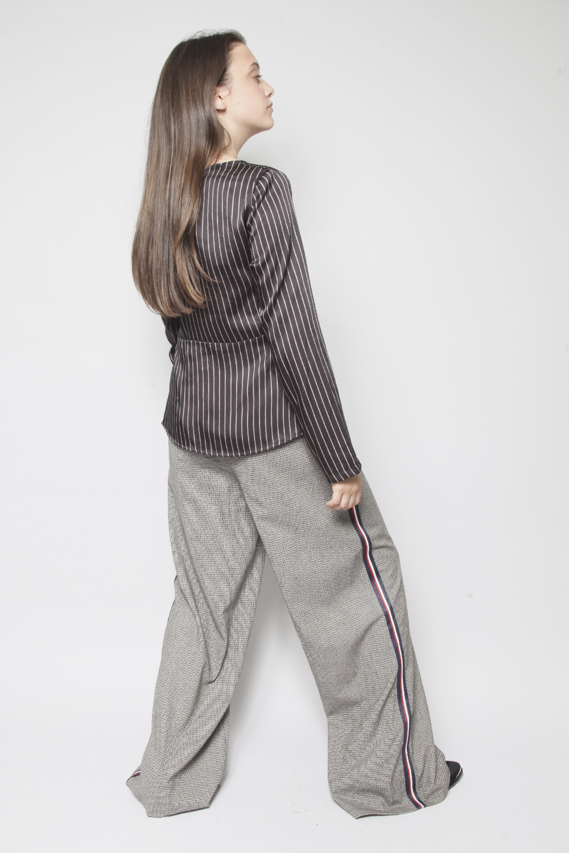 Pantalón Zisal