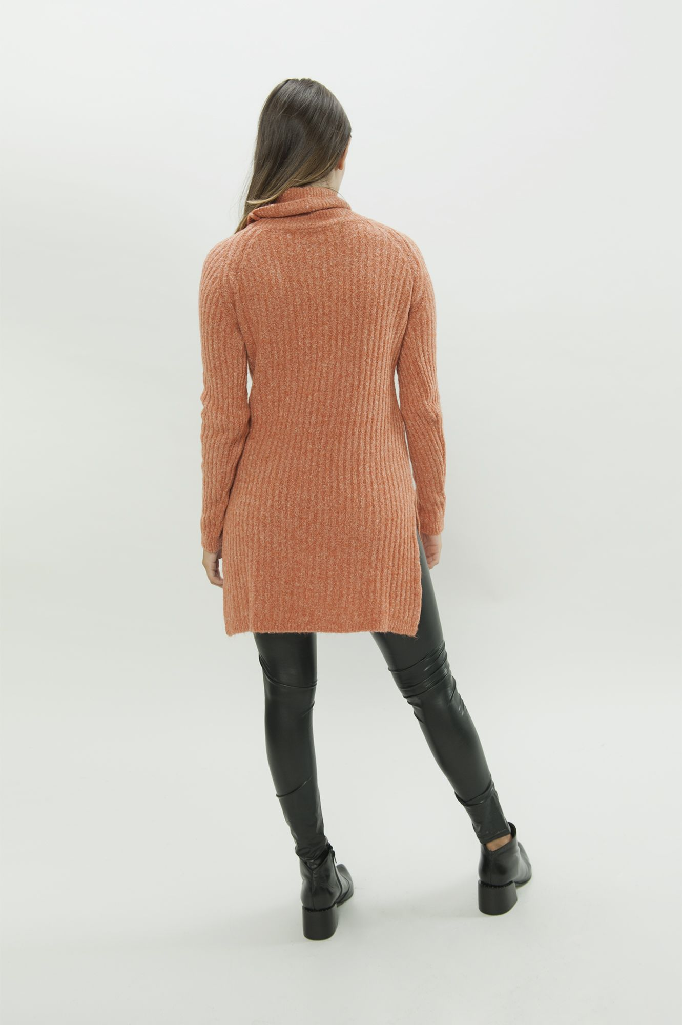 Sweater-Bolonia