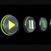 audio y video