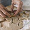 cortador galleta fondant