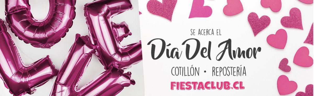 Fiestaclub