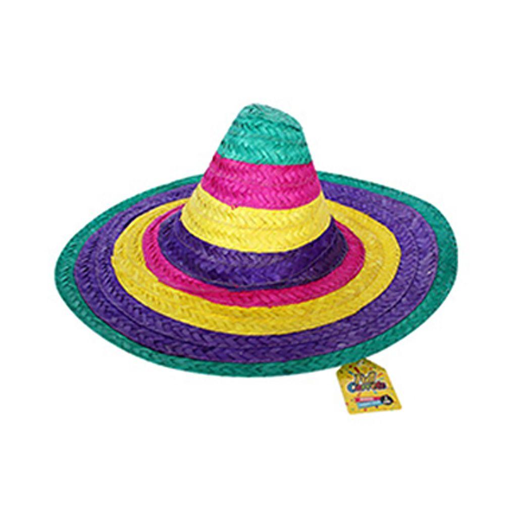 Busco por sombrero - Fiestaclub.cl 49a0b3df827