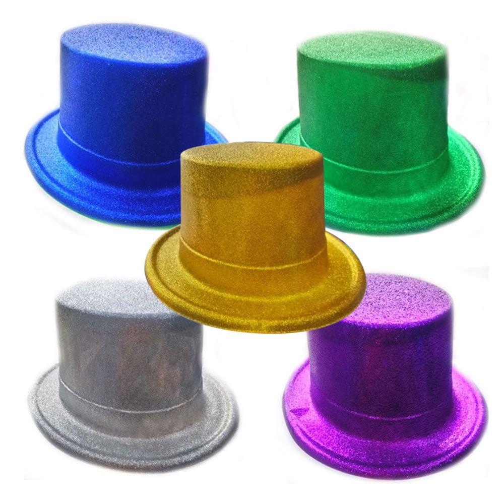 Sombreros Fiestaclubcl
