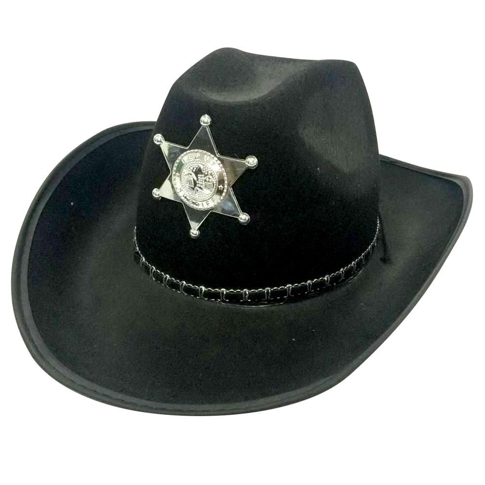 Sombreros - Fiestaclub.cl 414063542ab